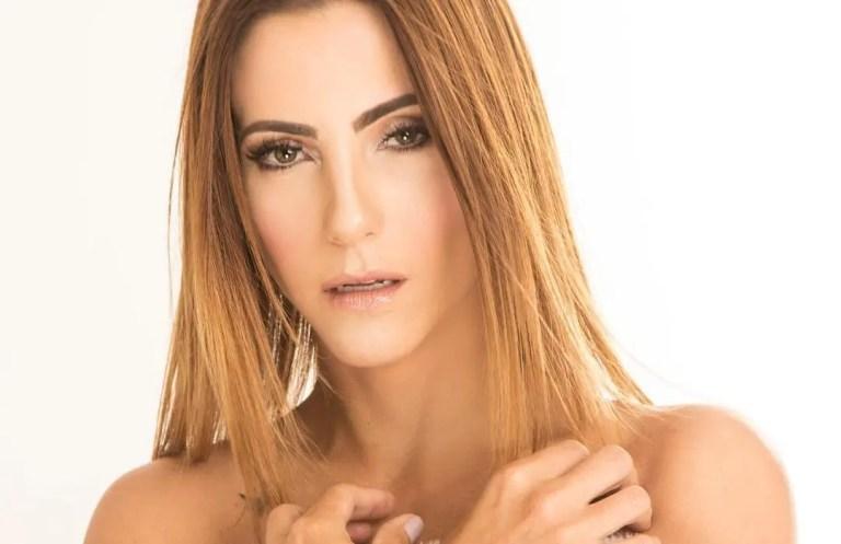 Paula Bevilacqua
