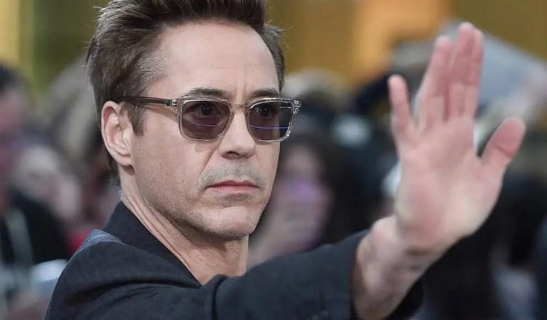 Robert Downey Jr. interpretará varios papeles en la serie de HBO «The Sympathizer» de Park Chan-wook