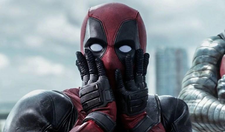 Ryan Reynolds reacciona a la actuación del grupo de K-Pop Stray Kids inspirada en Deadpool