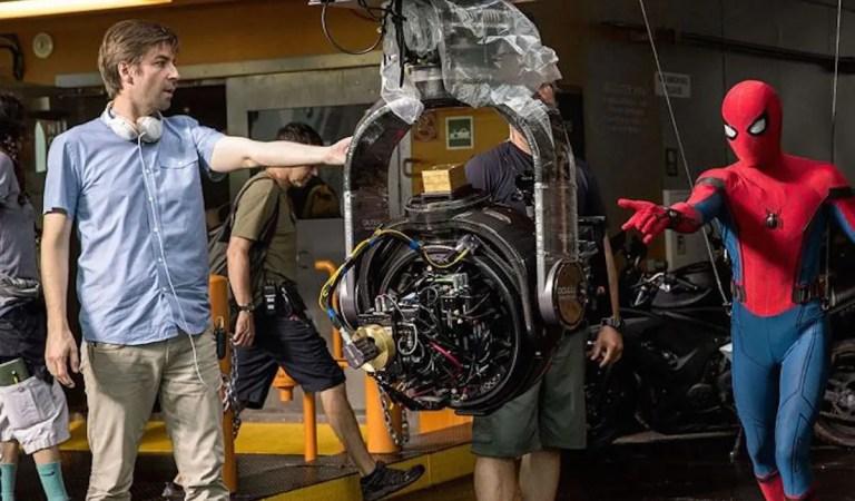 ¿Jon Watts dirigirá Spider-Man 3 tras el divorcio de Marvel y Sony?
