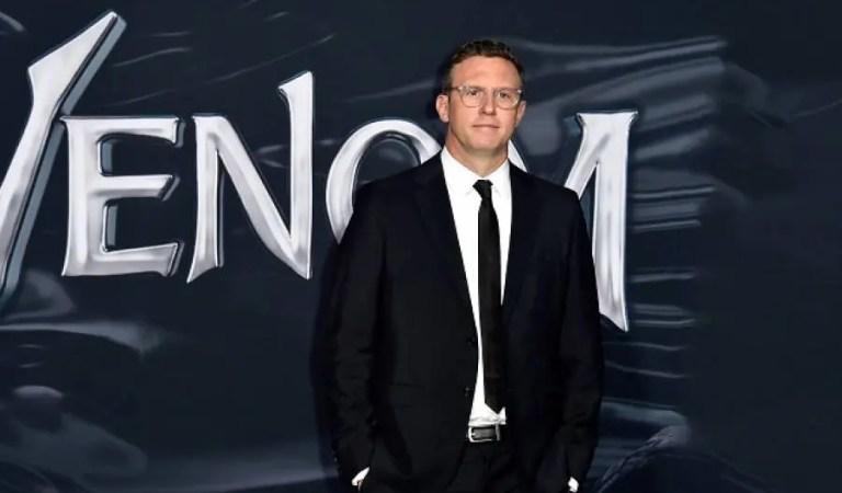 Director de Venom asegura que podría haber un «crossover» con Spider-Man