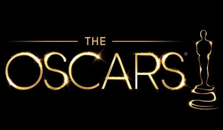 ¡Entérate aquí! Todo lo que debes saber de los Premios Oscar 2020 ??
