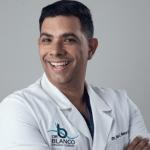 Dr. Juan Blanco