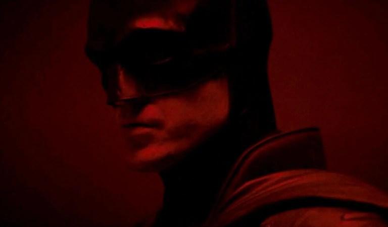 The Batman: La película abordará la condición de millonario de Bruce Wayne en la actualidad