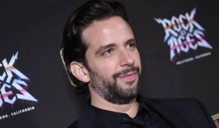Le amputaron la pierna a actor de Broadway tras complicaciones por covid-19
