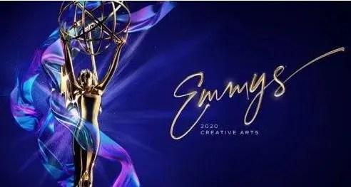Emmys de las Artes Creativas 2021: Consulta la lista completa de ganadores