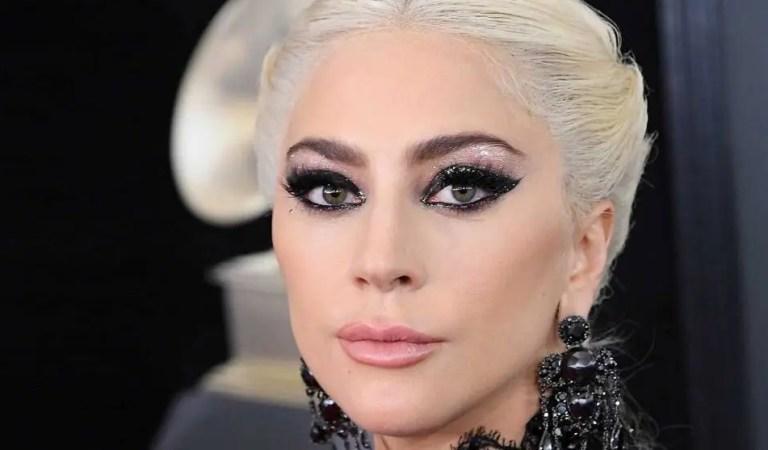 ¡Como una reina! Lady Gaga podría formar parte de la próxima cinta del Universo Marvel🤩🎬