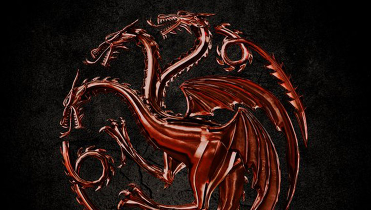 House of Dragons: Más caras se unen al nuevo fenómeno de HBO