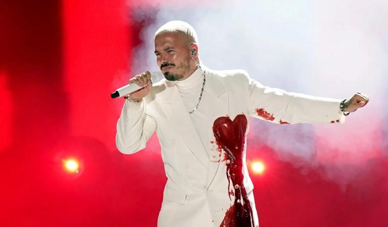 Latin Grammys 2020 en pandemia: Homenajes, presentaciones a distancia y fiesta latina