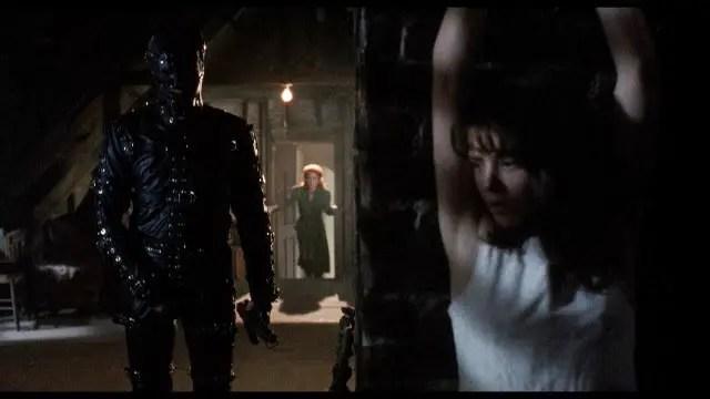 Jordan Peele producirá el remake de «El Sótano del miedo», un clásico de Wes Craven