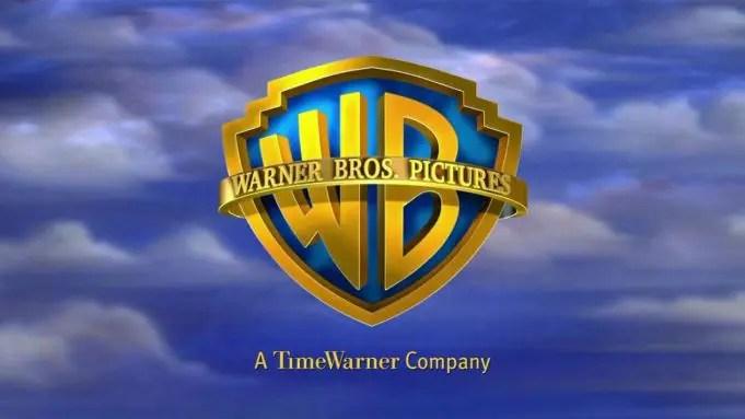 ¡Guerra en Hollywood! Will Smith, Keanu Reeves y muchos más artistas van a demandar a Warner
