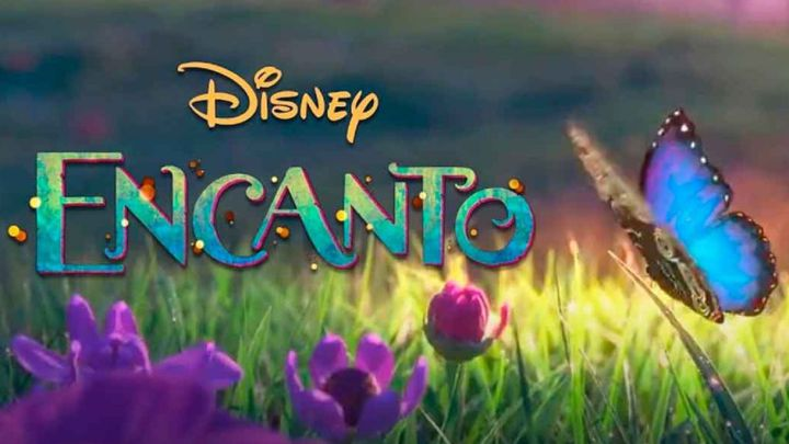 Encanto: La nueva película animada de Disney está inspirada en Colombia