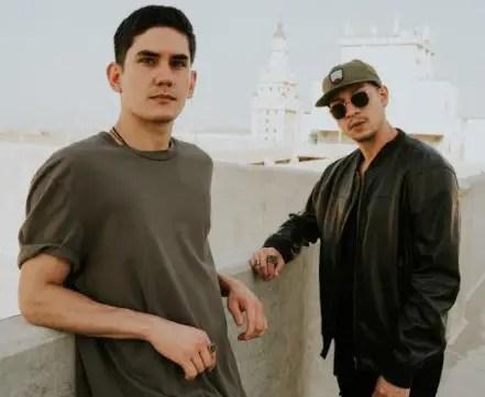 Crece la industria: Two and a Half Cats es la nueva disquera de la música electrónica venezolana 💿🐱