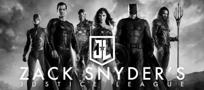 ¿Habrá secuela de Liga de la Justicia? Esto fue lo que dijo Zack Snyder