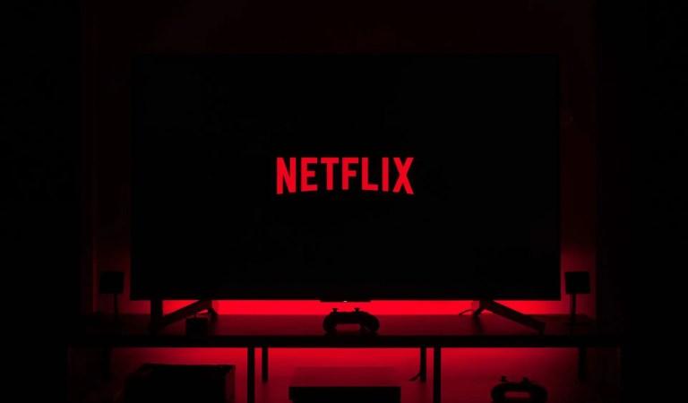 La película de Jennifer Garner, Edgar Ramírez y más: Los estrenos de Netflix en marzo