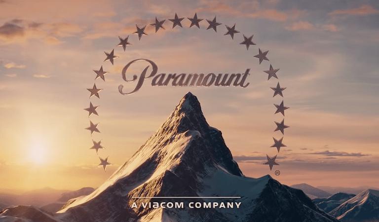 Paramount demanda a la compañía de seguros de Mission: Imposible 7 por los paros de producción