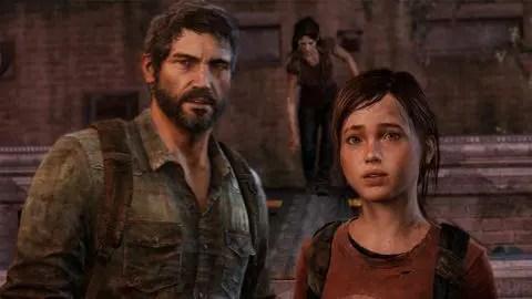 The Last of Us: Revelan primera imagen oficial de la serie con Pedro Pascal y Bella Ramsey