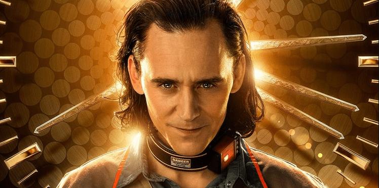 Loki: La serie contó con escenas no utilizadas en Vengadores : Endgame