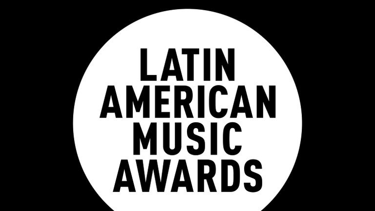 Latin AMAs 2021: Todos los artistas juntos y dejando atrás el aislamiento  [+Ganadores]