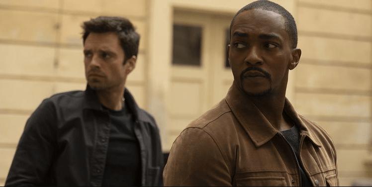 The Falcon and The Winter Soldier: Lo que significa este gran cameo del episodio 5 para el MCU