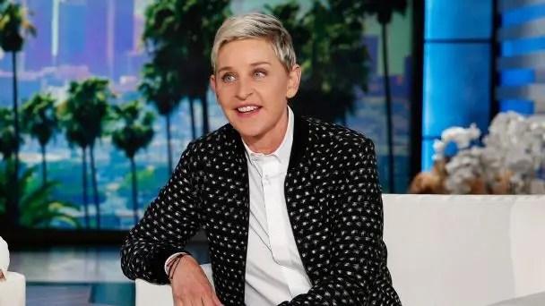 El talk show de Ellen DeGeneres terminará en 2022 mientras la presentadora busca un «nuevo reto»