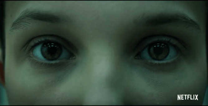 Stranger Things: Netflix revela un nuevo teaser tráiler de temporada 4