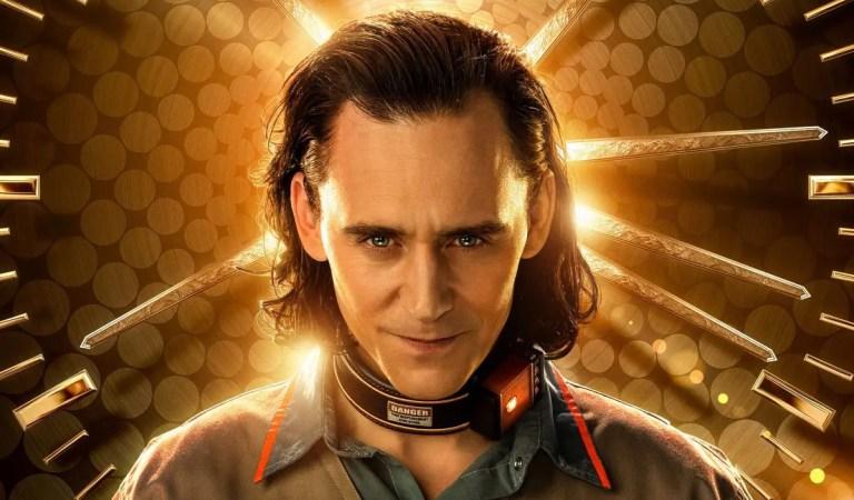 Todo lo que debes saber de Loki, la esperada serie de Disney +