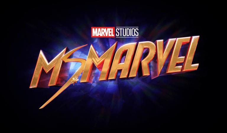 La serie 'Ms. Marvel' ha finalizado su producción tras trasladarse a Tailandia