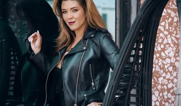 """""""What's Up Alicia"""": El gran regreso de Alicia Machado a Venevisión 📺🇻🇪"""