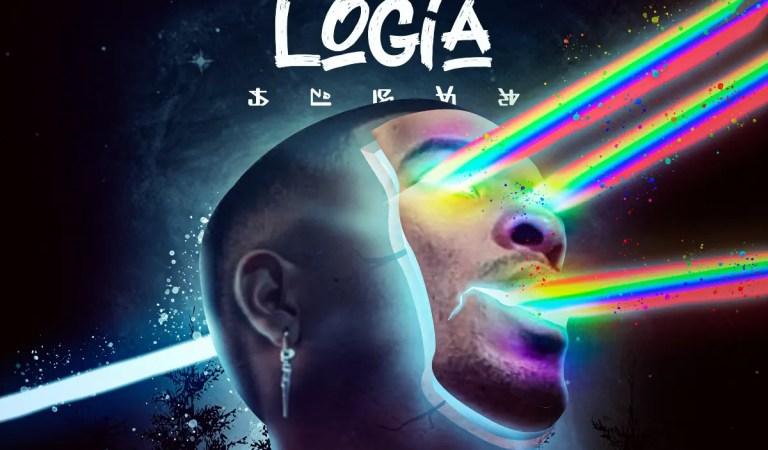 Jeto Ortiz vuelve a la palestra musical con su tema «Logía»
