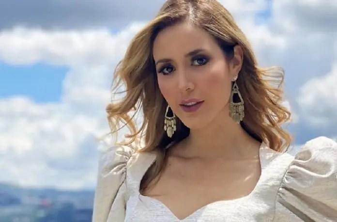 Mariángel Villasmil