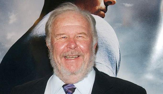 Ned Beatty, actor de doblaje de Toy Story 3, fallece a los 83 años
