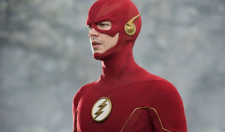 Se anuncia la fecha de estreno de la octava temporada de The Flash para noviembre