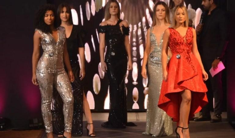 Star Model Venezuela ya escogió a las ganadoras de su edición #11 👏👑