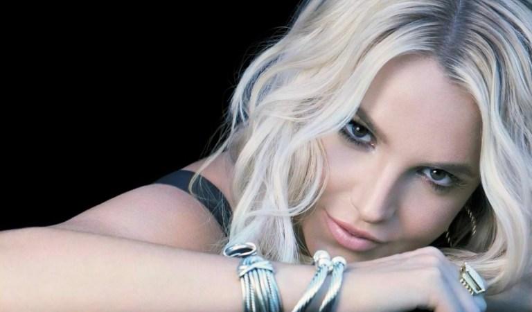 ¿Y entonces?.. Cuál es el futuro de la tutela de Britney Spears