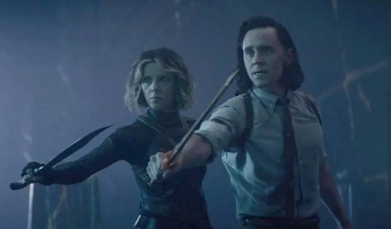Kevin Feige da novedades sobre la segunda temporada de «Loki» y dice que la búsqueda de director comenzará en breve
