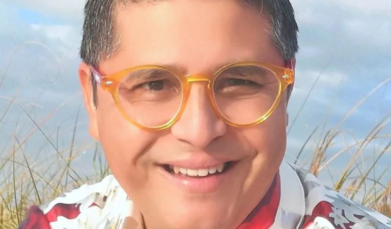Carlos Camargo se estrena en más de 30 medios en Estados Unidos