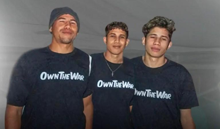 OwnTheWar: La empresa detrás de las redes sociales de varios artistas venezolanos