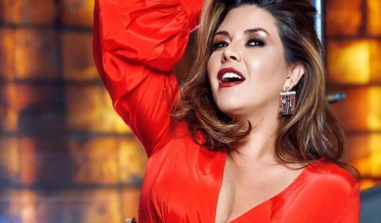 """Alicia Machado a un paso de dejar """"La Casa de Los Famosos"""" 📺❌"""