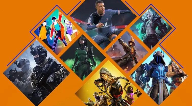 En alianza con Game Show: Venezuela tendrá su expo gamer en diciembre