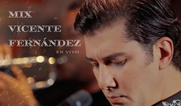 ARVELAIZ REGRESA A LA MUSICA CANTANDO RANCHERAS