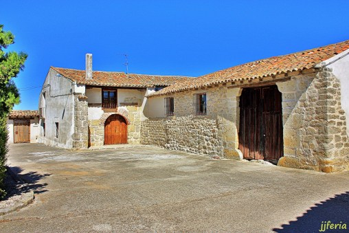 Castilla2