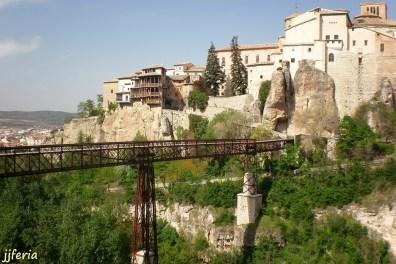 Cuenca 3