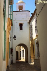 Córdoba3
