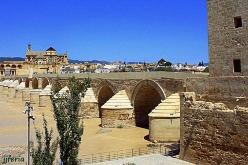 Córdoba4