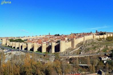 Ávila0