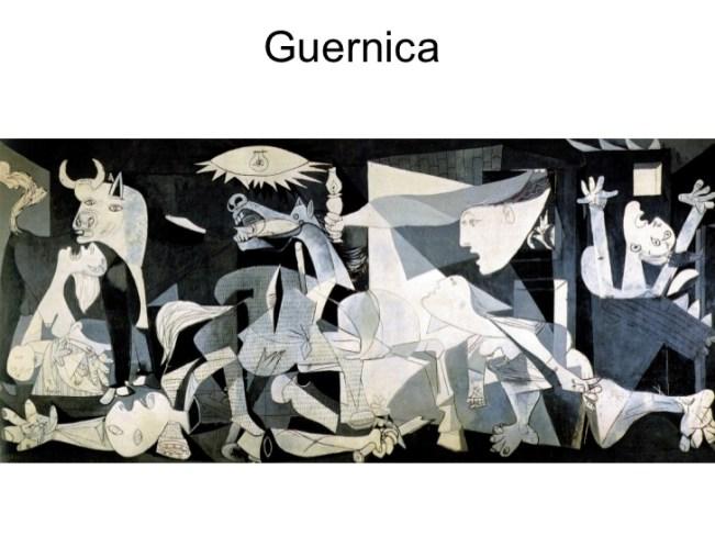 guernica-1-728