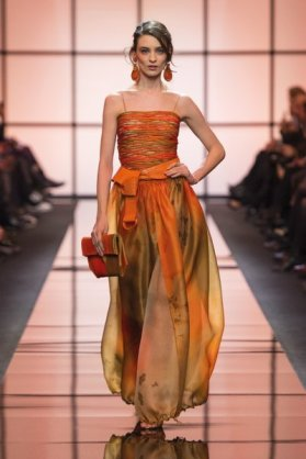 fsfwpa52.16b-fashion-week-paris-haute-couture-f-s-17---giorgio-armani-lowres