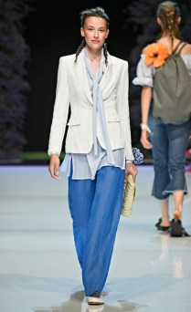 fashion-week-berlin-marc-cain-fruehling-sommer-kollektion-2018-unter-dem-motto-private-garden