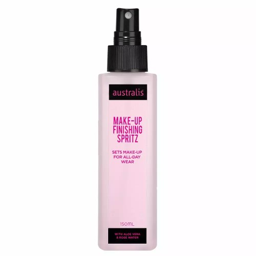 AC-Makeup-Finishing-Spritz-2